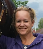 Hanne E Lynne