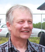 Ole Morten Nilsen