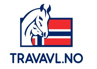 Travavl.no